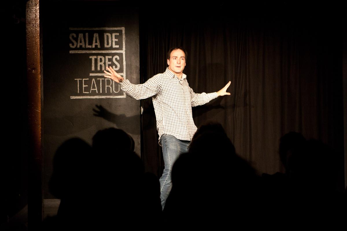 saladetres_baja-53