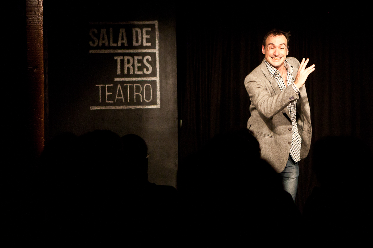 saladetres_baja-64
